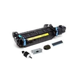 Kit Impresora HP CP3525 CE506A Reparación