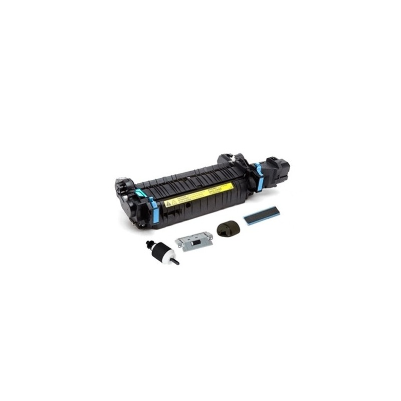 Kit HP Color LaserJet CP3525 CE506A Intercambio