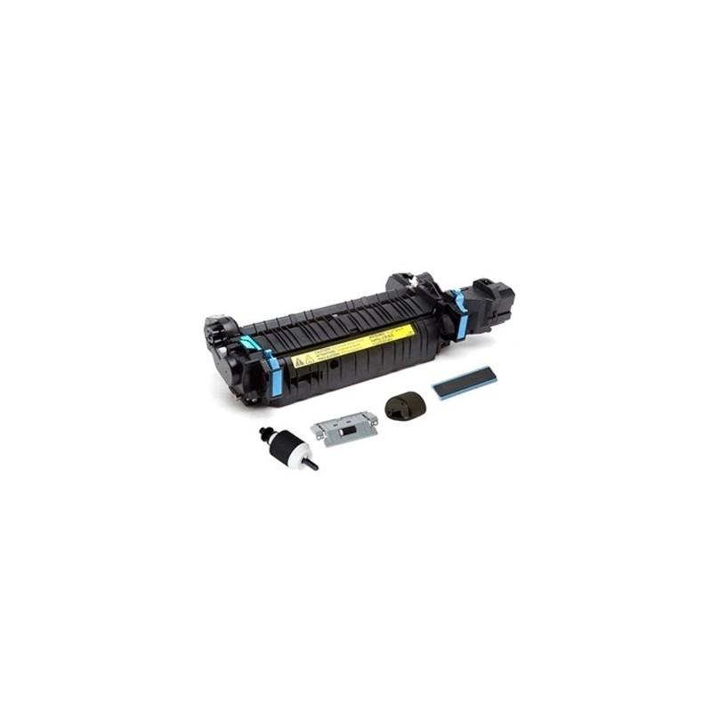 Kit HP Color LaserJet Pro M570 CE506A Intercambio