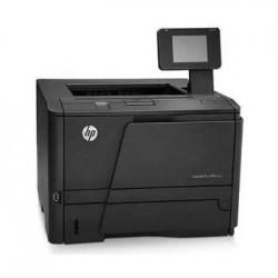 Impresora HP LaserJet Pro 400 M401dn