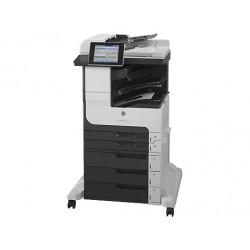 Impresora HP LaserJet M725Z MFP