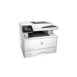 HP Color LaserJet Pro M426fdw