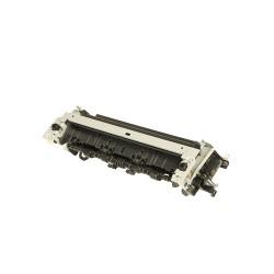 Kit Fusor HP CP1215 RM1-4431 Reparación
