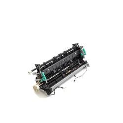 RM1-2337 Fusor HP LaserJet 1320