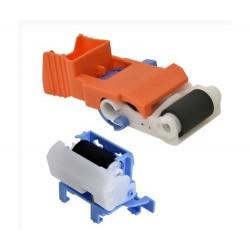 J8J70-67904 Kit Roller Bandeja 2 HP M607
