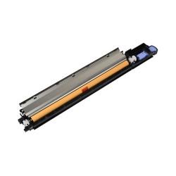 CF367-67907 / RM1-9736 Transfer Roller Kit M806 M830