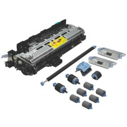Kit HP LaserJet M712 CF235-67908