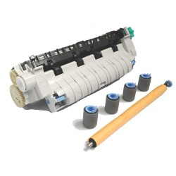 Kit HP LaserJet 4200 Q2430-67901