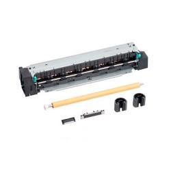 Kit HP LaserJet 5100 Q1860-6715