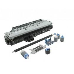 Kit HP LaserJet 5200 Q7543-67910