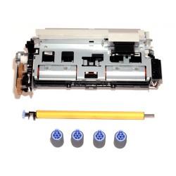 Kit HP LaserJet 4000 C4118-67910