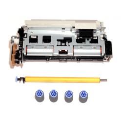 Kit HP LaserJet 4050 C7852A