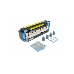 Kit HP Color LaserJet 4500 C4084-69005