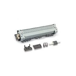 Kit HP LaserJet 2200 H3978-60002