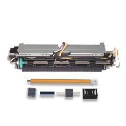 Kit HP LaserJet 2300 U6180-60002