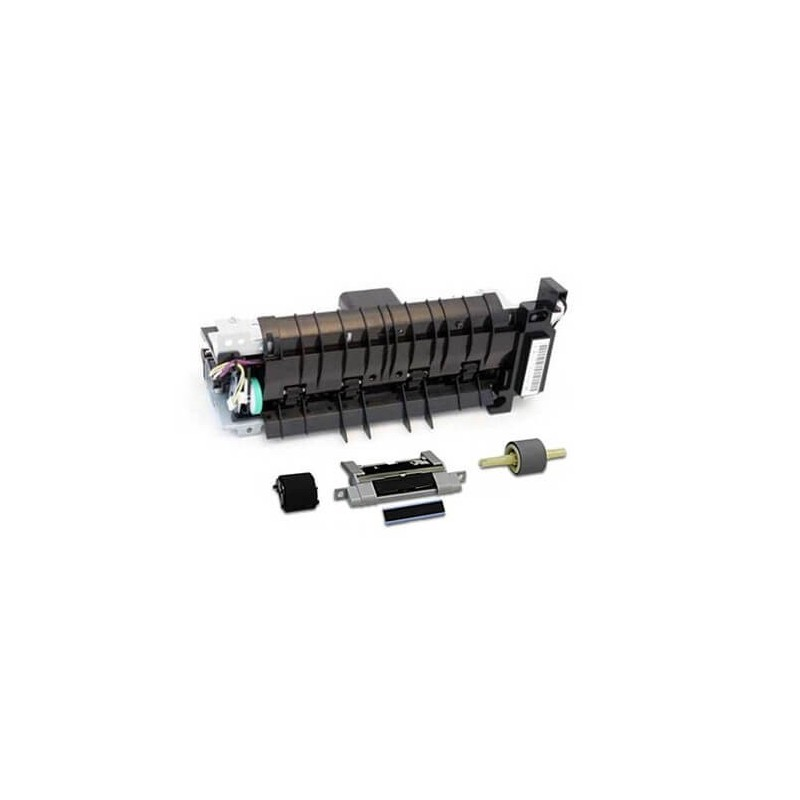 Kit HP LaserJet 2420 H3980-60002