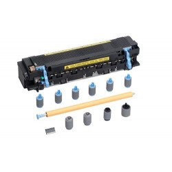 Kit HP LaserJet 8100 c3915-67907