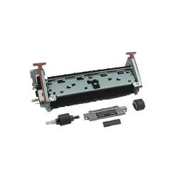 Kit HP LaserJet Pro 400 M401