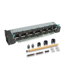 Kit HP LaserJet 5000