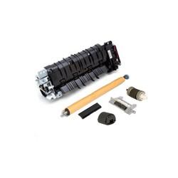 Kit HP LaserJet Pro M521