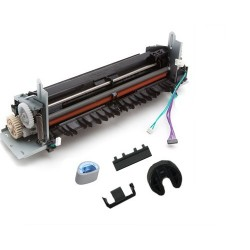 Kit HP Color LaserJet cm2320 mfp