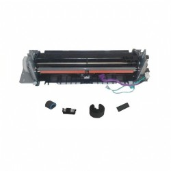 Kit HP Color LaserJet Pro M351