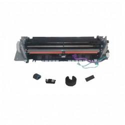 Kit HP Color LaserJet Pro 400 M451