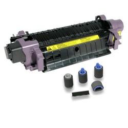 Kit HP Color LaserJet CP4005