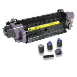 Kit Mantenimiento HP 4730