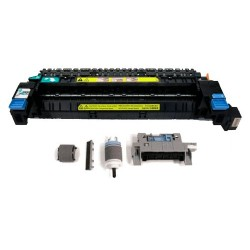 Kit HP Color LaserJet Pro CP5225