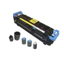 Kit HP Color LaserJet CP6015