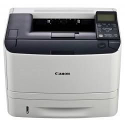 Canon Laserjet LBP 6670DN