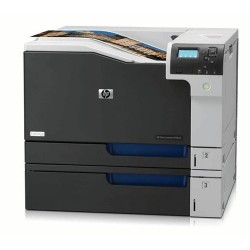 HP Color LaserJet CP5525DN