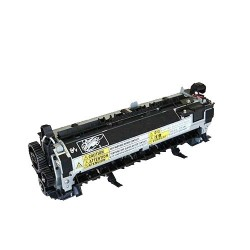 Fusor HP LJ Enterprise M602 RM1-8396