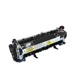 Reparacion Kit Fusor HP M602 RM1-8396