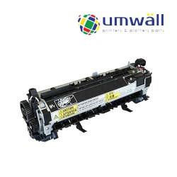 Fuser HP M630 MFP RM2-5795 ÜMWALL