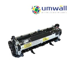 Fuser HP 600 M606 RM2-6308