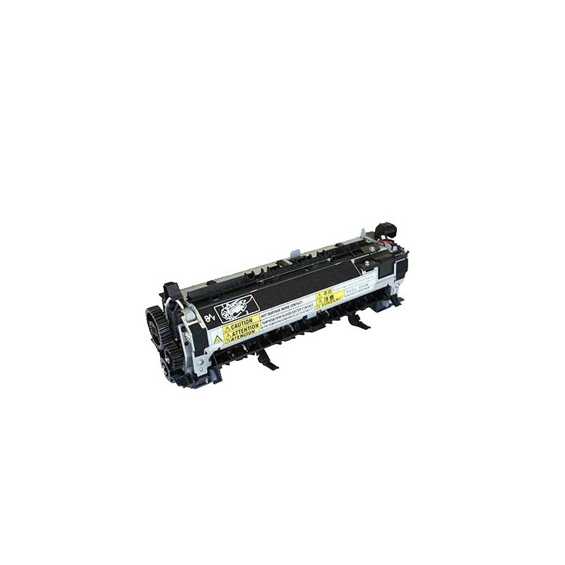 Fusor HP LJ Enterprise M606 E6B67-67902