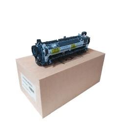 Reparar Kit Fusor HP M606 RM2-6342