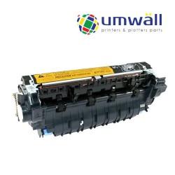 Fuser HP P4015 CB506-67902