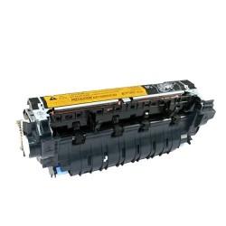 Reparar Kit Fusor HP P4015 RM1-4579