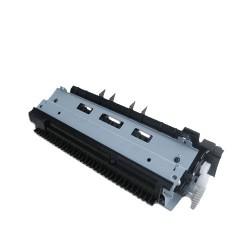 Reparar Kit Fusor HP P3005 RM1-3761