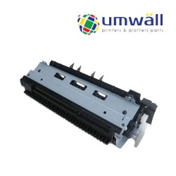 Fuser HP M3027 RM1-3741 RM1-3761