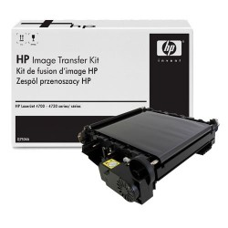 Transfer Kit Original HP 4700