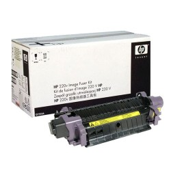 Fuser HP 4730