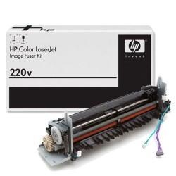 Fusor original HP CM2320 RM1-6741