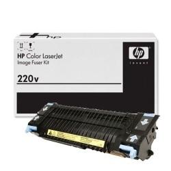 Fusor original HP CP3505 RM1-2743