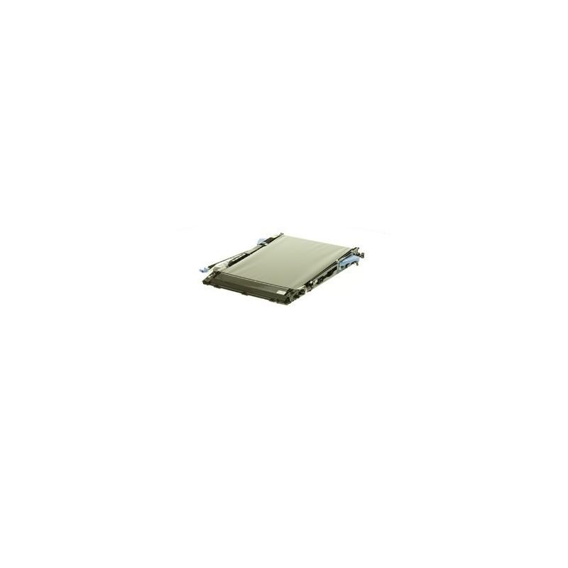 Kit Transferencia HP CM3530 MFP