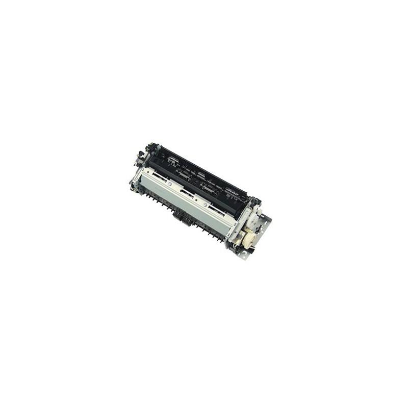 Fusor Original HP M477 MFP RM2-6436