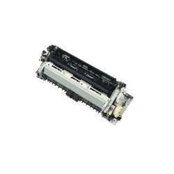 Fusor HP Color LaserJet Pro M477 RM2-6435